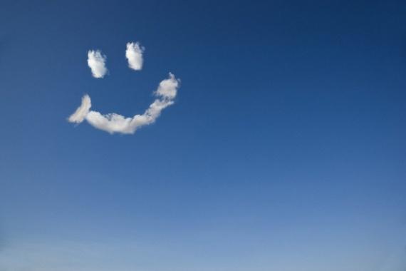 sorriso-nuvola