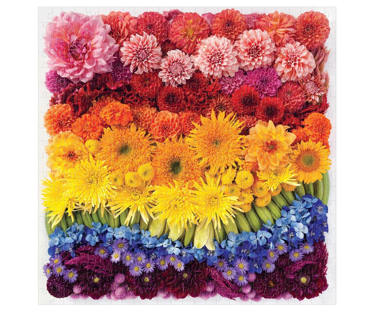 puzzle-fiori-arcobaleno