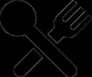 menu_ico1