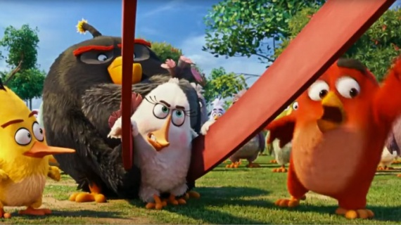 Angry-Birds-678×381
